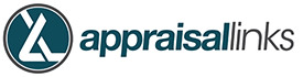Appraisal Links Logo